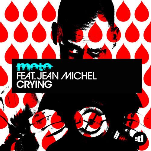 Moto - Crying ft. Jean Michel (Justin Prime remix)