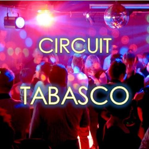 Circuit Tabasco