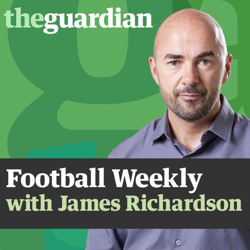 Football Weekly Extra: Chelsea's Rafael Benítez blows his top