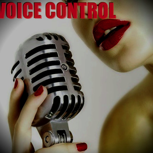 BIG E ft. TONY WHISPERS & REESE G - VOICE CONTROL