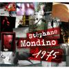 Option Musique - PANORAMA - Stéphane Mondino