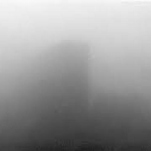 Fog Rise Echo