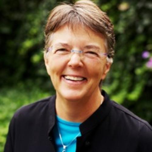 Bonnie Shelton of Shelton Medical