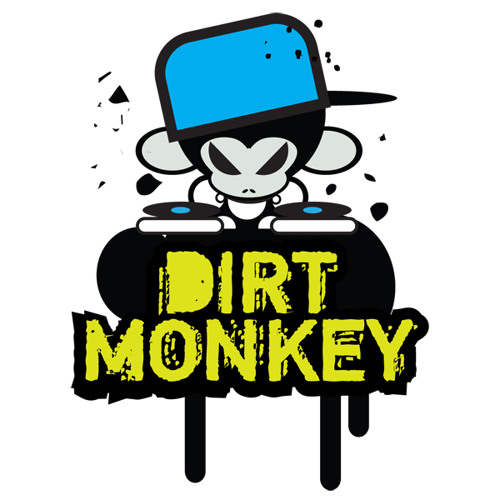 My Pet Monster - Dirt Monkey Competition Mix