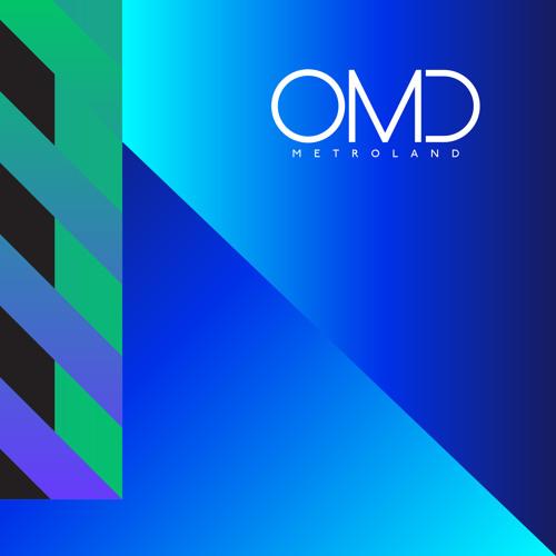 Metroland (Manhattan Clique Remix)