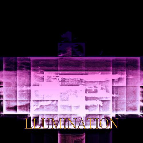 Adderblack - Illumination (Frippertronics Drone Mix)