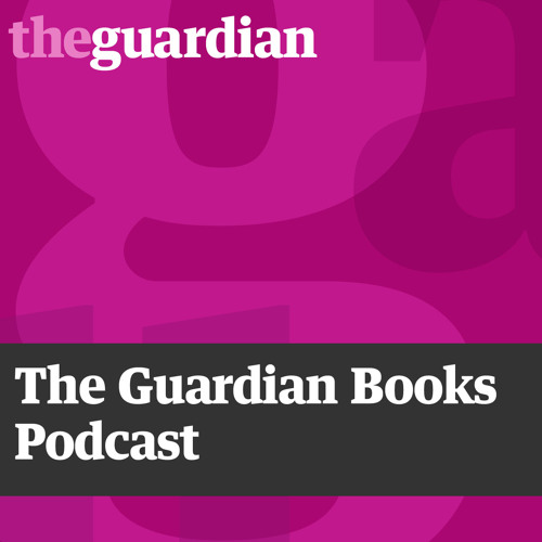 Guardian Books poetry podcast: Fiona Sampson reads George Herbert