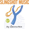 SLINGSHOT Music: Chapter 5 - Creating Blue Oceans