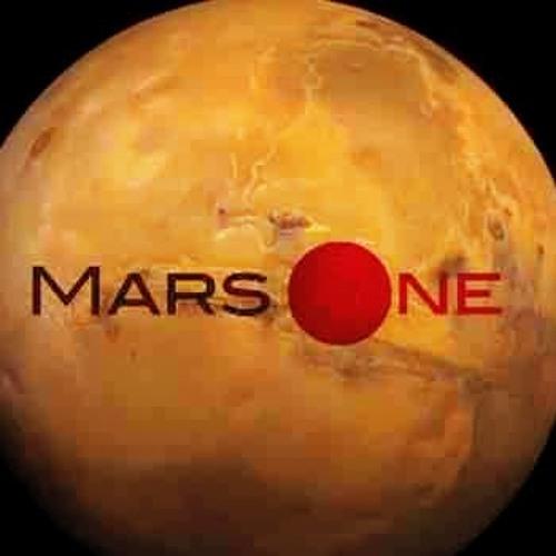 Stereotype - Mars One  [Disturbed Dub]