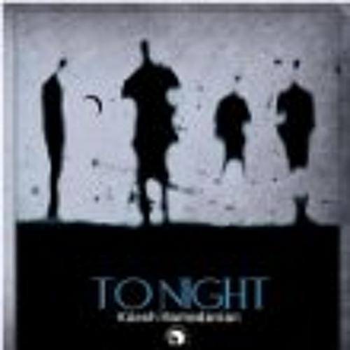 03 - One Man, One Woman (To Night - Kaveh Hamedanian)