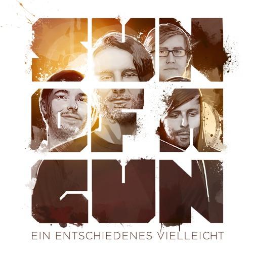 Ein entschiedenes Vielleicht (EP, 2013)