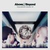 CD1: 6. Above & Beyond feat. Zoë Johnston - Alchemy (Above & Beyond Club Mix)