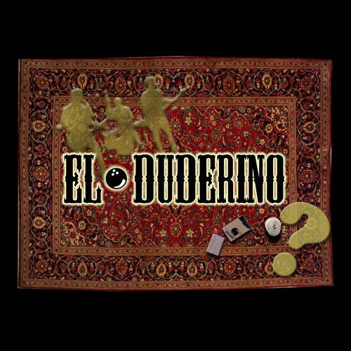 No One Knows - El Duderino