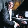 Harris Jeyaraj BGM collection Piano