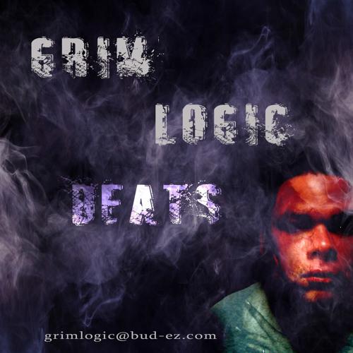 Soul (GrimLogic Beats)