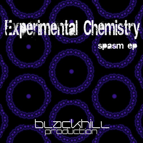 Experimental Chemistry-Spasm Out now on beatport