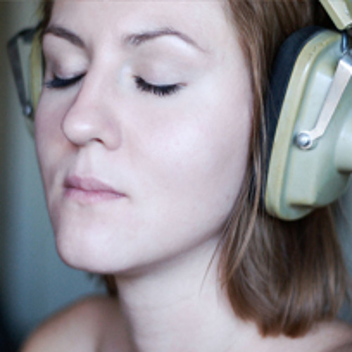 How we mishear lyrics - Professor Andrew Nevins