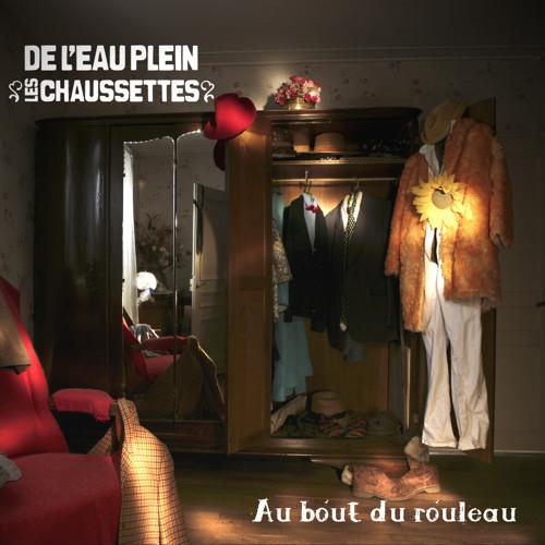 Delo / La Question (Au Bout Du Rouleau - 2008)