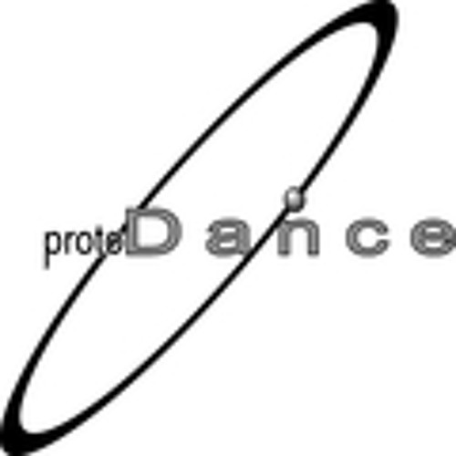 Protodance - Downtime