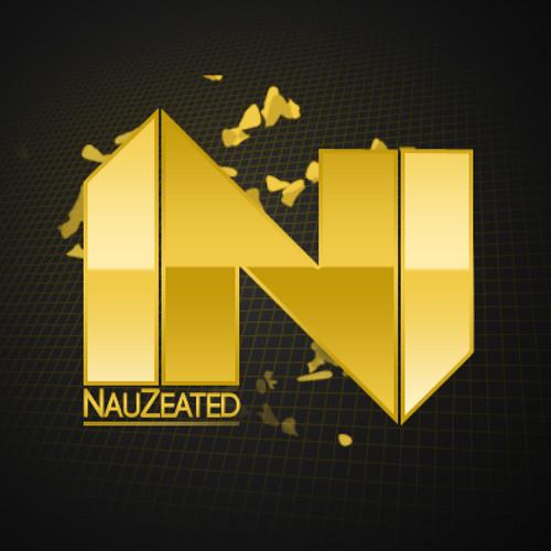 Tonight - Stereotronique & Sebastion Ivarsson (ft. Danyka Nadeau) [NauZeated DnB Remix]