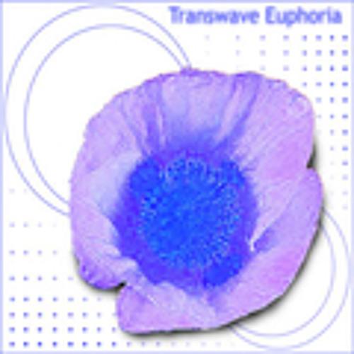Transwave Euphoria - Opus 9
