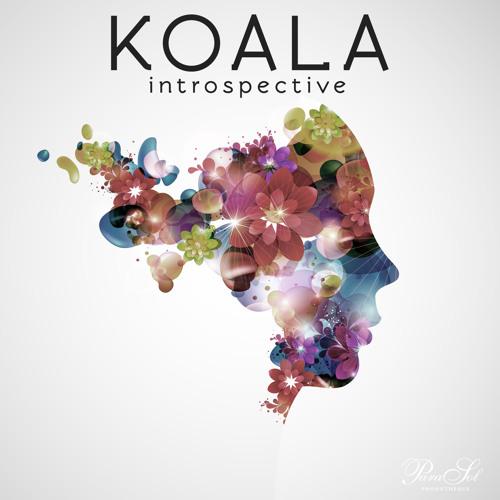Koala - Even Colder Pt.1 (Original Mix)