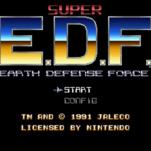 Super Earth Defense Force - Use the Plasma Gun! [2013]