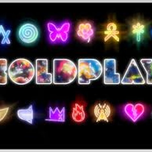 Maison & Dragen Vs Coldplay- Rio De Paradise (Disc J Sidd Mashup)
