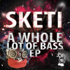 [OUT NOW] Sketi - This Is My Theme [OUT NOW!!]