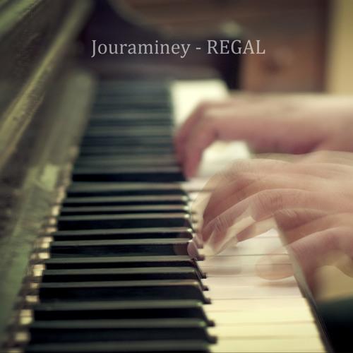 7. Jouraminey (REGAL 2013) - Precious Land