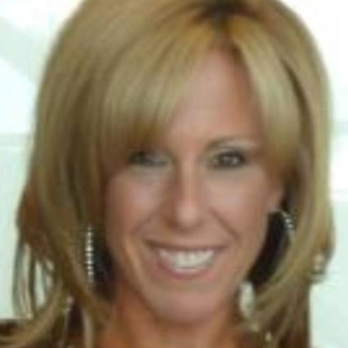 Southern Florida Tranings - Special Message from Debbie Neal