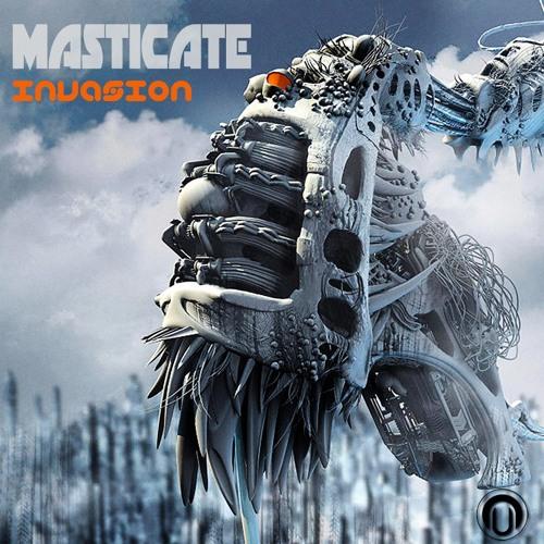 Masticate-FireCrack