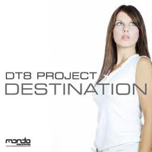 DT8 - Destination (Avenger Remix)