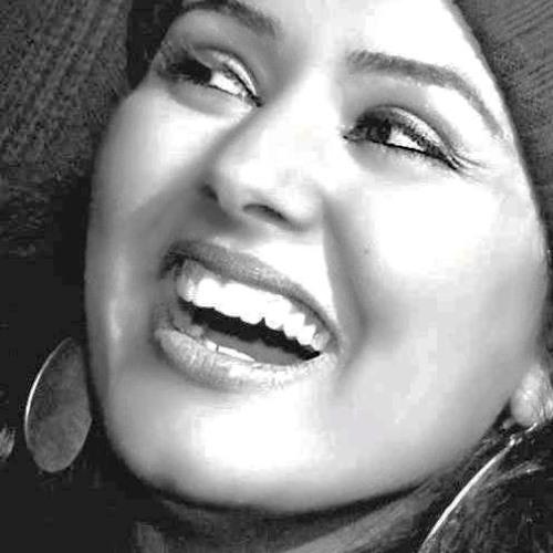 Dina El Wedidi | دينا الوديدى - موال أنا ابتليت