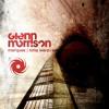 TEASER Glenn Morrison - Marquee (Radio Edit)