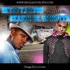 Beautiful Monster-Neyo feat. Davon Produced by Maffio