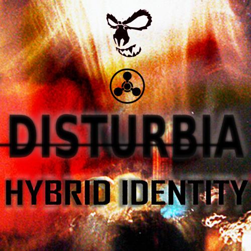 Disturbia-Exitus
