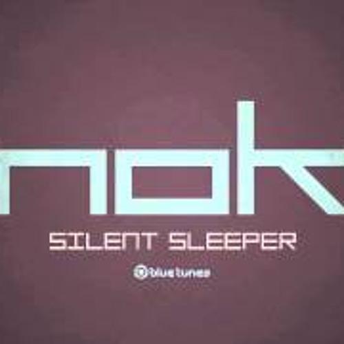 NOK - Silent Sleeper