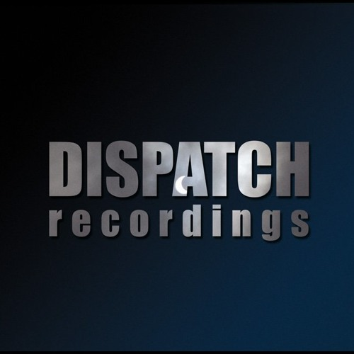 Ant TC1 'All Dispatch' mix for Hard Bass Dealers - Feb 2013 (DL enabled 320kbps)
