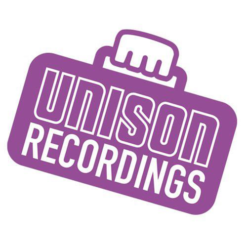 UNISON RECORDINGS (DEMOS)