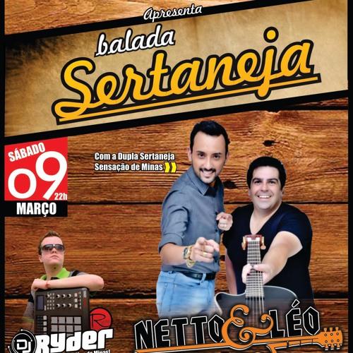 Balada Sertaneja - Boate Algo Mais / Senador Firmino-mg
