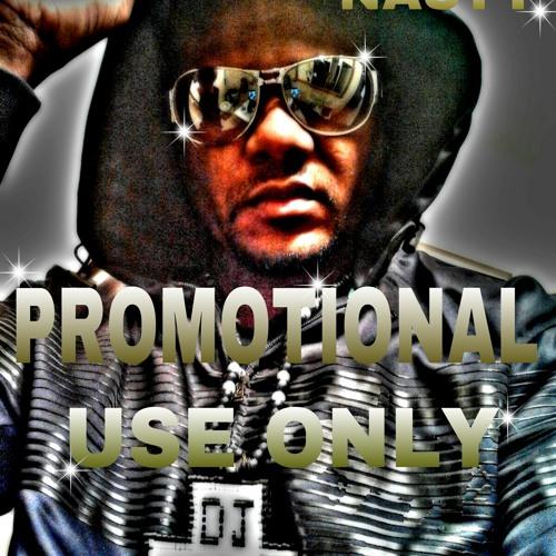 DJ NASTY-DJ PROMO USE ONLY World One DJs
