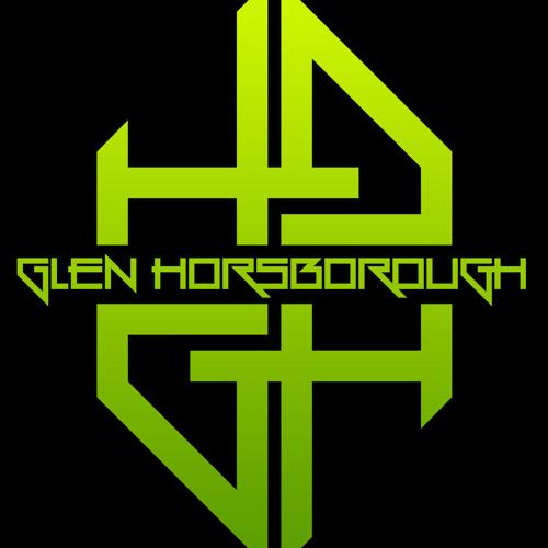 Glen Horsborough (Hedkandi Resident Dj) March 2013 Podcast