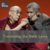Thupten Jinpa — Translating the Dalai Lama (Feb 21, 2013)