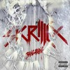 Skrillex - Right In (Jenova Seizure Edit) [FREE DOWNLOAD]