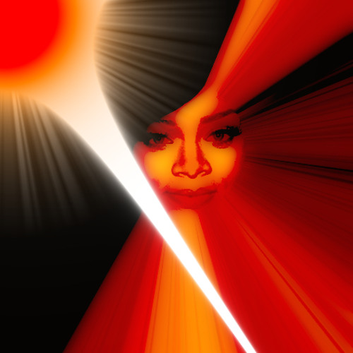 Rihanna - Diamonds (KMk TRAP Remix)