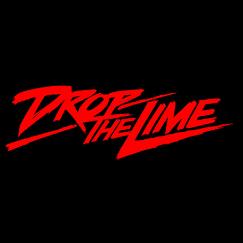 Drop The Lime BBC 1XTRA 'Diplo and Friends' DJ Mix Free Download