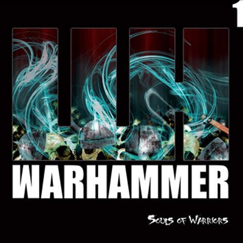Souls of Warriors