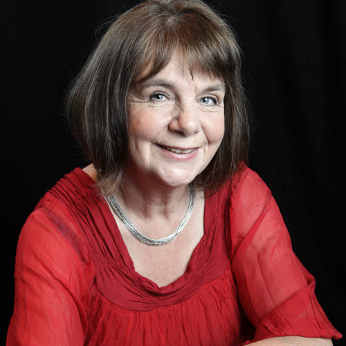Julia Donaldson, Songs & Stories