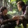 New Movie Releases: '21 and Over,' 'Jack the Giant Slayer,' 'Phantom'